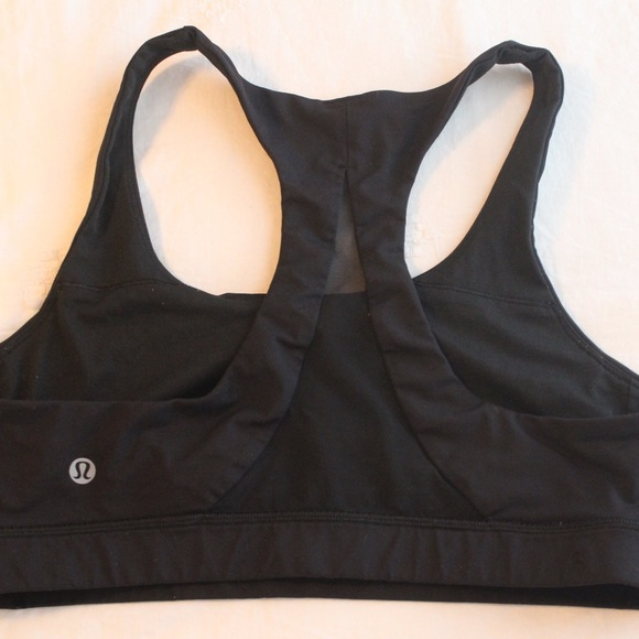 fda84e220d lululemon athletica Other - Lulu Lemon Sports Bra
